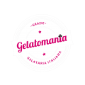 Logo Gelatomania
